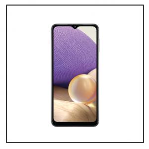 SM-Galaxy A32