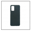 Screenor Ecostyle Galaxy A32 5G Indigo Black